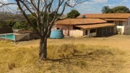 Chácara 11 Hectares Área Urbana Dentro Cidade Corumbá de Goias