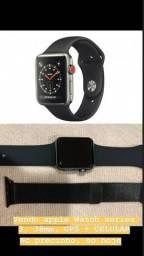 Apple watch Barato