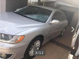 Hyundai azera 3.3(leia o anúncio) - 2010