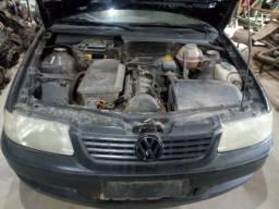 Peças VW Gol G3 1.0 2004