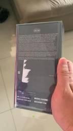IPhone 8 Plus, 64, lacrado com nf
