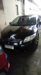 Corolla GLI 1.8 Flex 2009/2010 - 2010