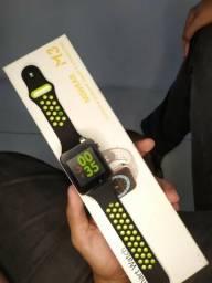 Relógio Miwear M3 Smartwatch