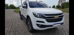 S10 LTZ 2018 diesel 4x4 - 2018