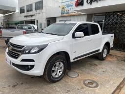 S10 Lt 4x4 Diesel Aut 2019 - 2019