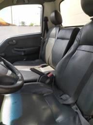 HR Hyundai 2012 - 2012