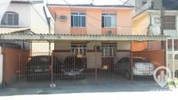 G10002 - Apartamento tipo casa enorme vaga coberta 5 minutos guanabara cef,fgts