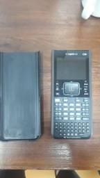 Calculadora grafica t-nspire cx