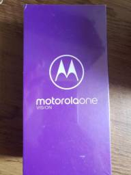 Motorola em promoção