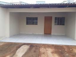 Casa nova so 750 por mes sem burocracia