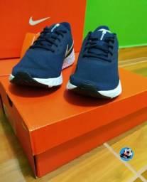 Tênis Nike Revolution 5 .Original. masculino pronta entrega