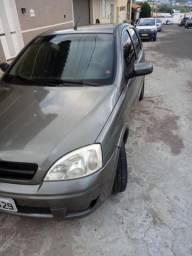 Corsa Premium Completo - 2005