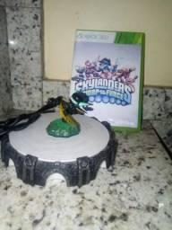 Skylanders Swap Force x box 360