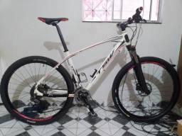 Bike tsw jump