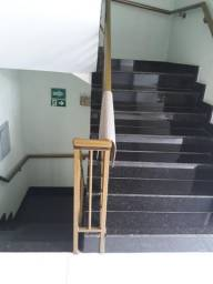 Sala comercial no centro de taguatinga ac. tca