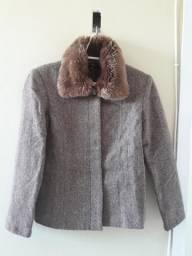 e2aba805f8 Casacos e jaquetas - Jaboatão dos Guararapes