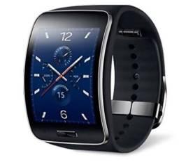 Samsung gear s smartwatch r750