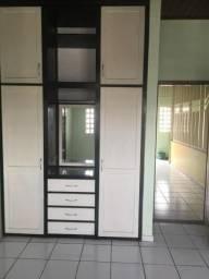 Aluga - se 7 apartamentos tipo flat(Empresas)