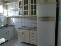 Apartamento em Teresina 2 quartos