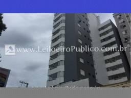 Passo Fundo (rs): Sala Comercial 142,41m² etfyc