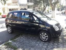GM - Meriva Premium - 2010