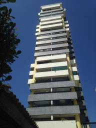 Beira mar lindo 4 quartos 3 suites *