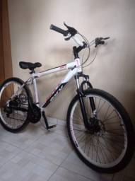 Bike vendo ou troco por iPhone
