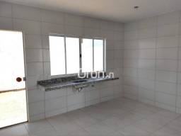 Casa à venda, 75 m² por R$ 725.000,00 - Jardim Guanabara II - Goiânia/GO