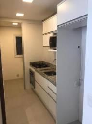 Apartamento com 1 dormitório à venda, 57 m² por R$ 635.000,00 - Carniel - Gramado/RS