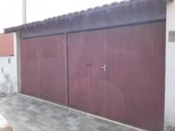 Casa à venda com 4 dormitórios em Parque delta, São carlos cod:4435