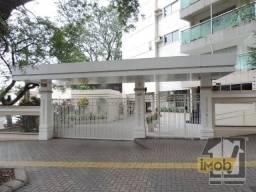 Apartamento com 3 dormitórios à venda, 219 m² por R$ 1.200.000 - Centro - Foz do Iguaçu/PR