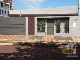 Casa com 300 m² por R$ 1.300.000,00 - Jardim Residencial São Roque - Foz do Iguaçu/PR