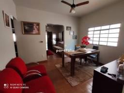 Casa com 3 quartos à venda, 202 m² por R$ 399.000 - Santa Mônica - Uberlândia/MG