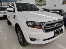 Ranger 2019/2020 2.2 Xls 4X4 CD 16V Diesel 4P Automático