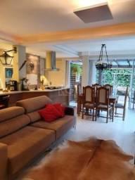 Casa à venda com 2 dormitórios em Lomba do pinheiro, Porto alegre cod:LI50879380