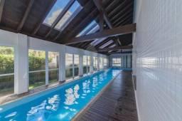 Casa de condomínio à venda com 5 dormitórios em Jardim botânico, Porto alegre cod:2680