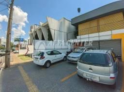 Sobrado Comercial com 5 dormitórios para alugar, 476 m² por R$ 10.500/mês - Setor Bueno -