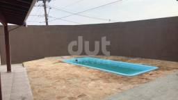 Chácara para alugar com 1 dormitórios em Parque eldorado, Campinas cod:CH011865