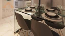 Apartamento com 4 quartos à venda, 147 m² por 1.049.999 - Boa Viagem - Recife