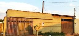 Terreno contendo 3 casas no mesmo terreno, na rua piramutaba, prox. ao Atacadão, Assaí