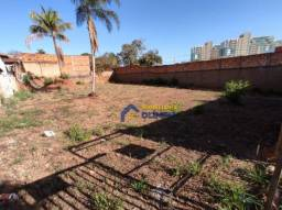 Terreno à venda, 540 m² por R$ 750.000,00 - Santa Efigenia - Olímpia/SP