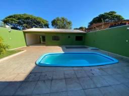 8036 | Casa à venda com 2 quartos em JD. OLÍMPICO, MARINGÁ