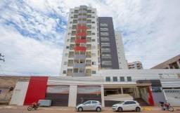 Apartamento com 2 dormitórios para alugar, 60 m² por R$ 2.000,00/mês - Nossa Senhora das G