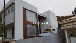 Casa à venda, 180 m² por R$ 1.150.000,00 - Tijuca - Teresópolis/RJ