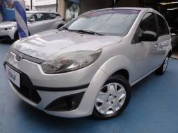 Fiesta 1.0 Rocam Se 8v Flex 4p Manual 2014