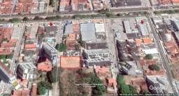 Terreno à venda, 639 m² por R$ 850.000,00 - Barro Vermelho - Natal/RN