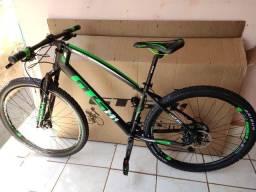Bicicleta MTB - Aro 29