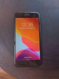 Iphone 7 | 32gb | Em perfeito estado | Parcelo sem juros