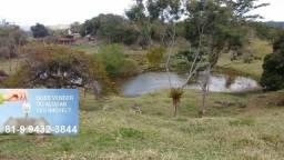 Fazenda com 49.7 hectares a 8 KM da Cidade