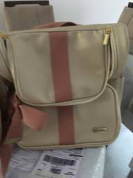 Kit de bolsas lissa baby